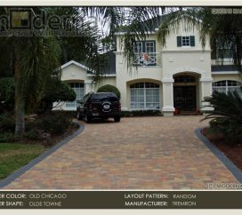 moderna-pavers-jacksonville-queens-harbor-paver-driveway
